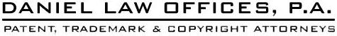 Patent law Orlando, Fl