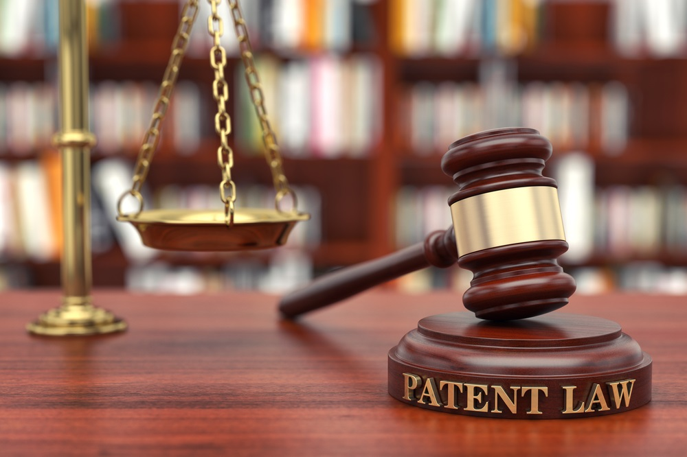 When to Consider a Provisional Patent