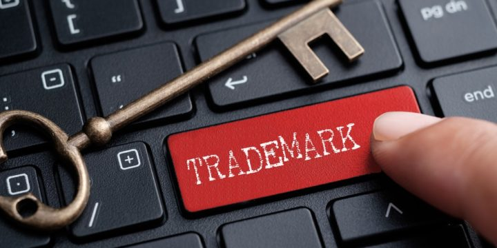 Licensing Your Trademark