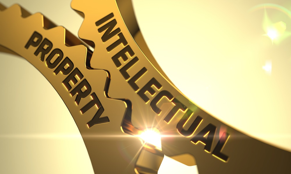 IP Protections can Help Breed Success