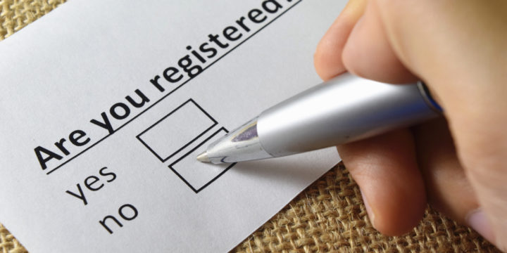 Benefits of Registering a Trademark
