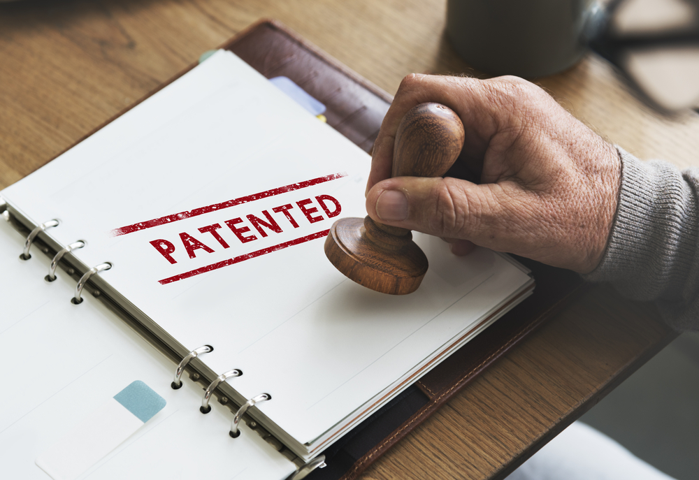Does Your Invention Qualify for a Patent?