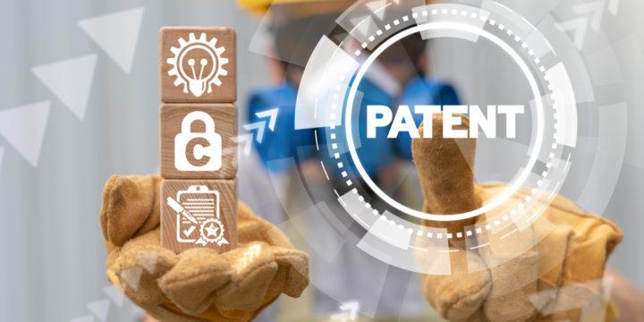 Patent Issues Regarding COVID-19 Vaccines