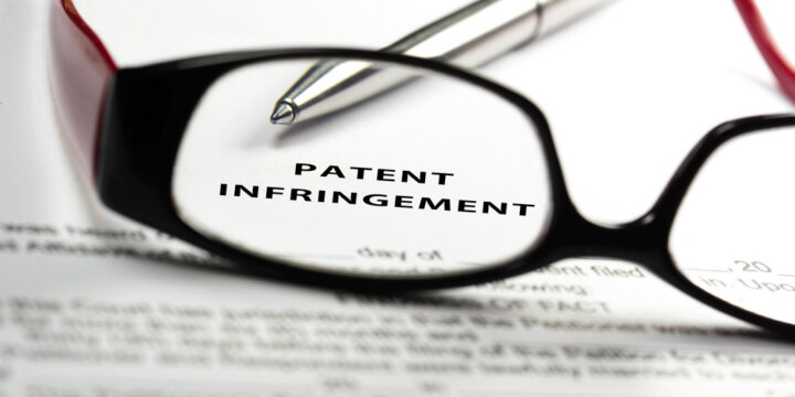 Recovering Damages for Patent Infringement