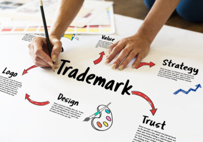 Federal Trademark Law Changes Passed with COVID-19 Relief