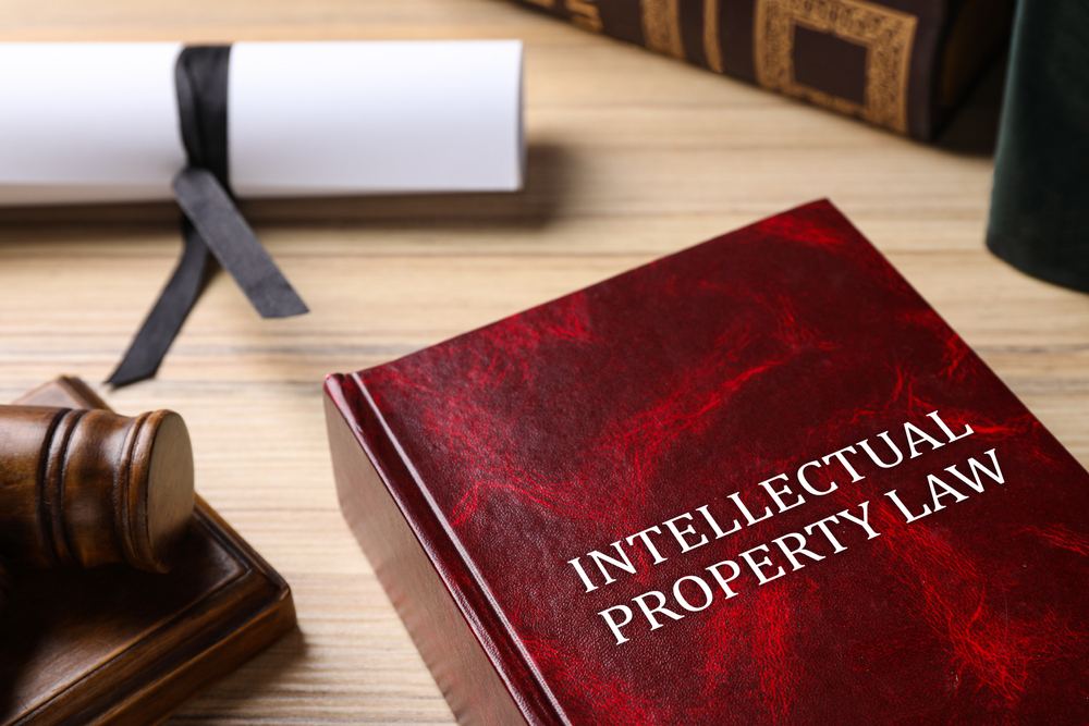 Applying for a Provisional Patent